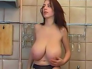 Big Tits Kitchen Panty  Teen Big Tits Milf Big Tits Brunette Big Tits Beautiful Big Tits Beautiful Brunette Milf Big Tits Russian Milf