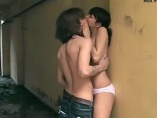 Kissing Outdoor Panty Teen Outdoor Kissing Teen Outdoor Teen Panty Teen Teen Outdoor Teen Panty