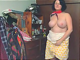 Chubby Teen Vintage Bbw Tits Bbw Teen Chubby Teen Hairy Teen Teen Pussy Teen Chubby Teen Bbw Teen Hairy Vintage Hairy