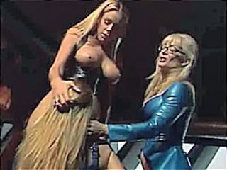 Big Tits Bondage Glasses Latex Ass Big Tits Big Tits Ass Big Tits Blonde Big Tits Blonde Big Tits