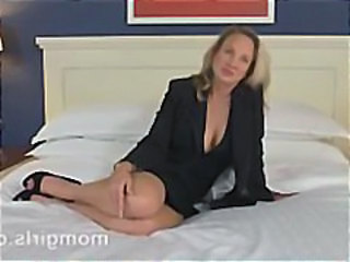 Casting Mature First Time Casting First Time