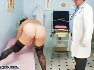 Ass Chubby Doctor Mature Stockings Amateur Mature Amateur Chubby Mature Ass Chubby Ass Chubby Mature Chubby Amateur Doctor Mature Stockings Mature Chubby Mature Stockings Wife Ass Housewife Amateur