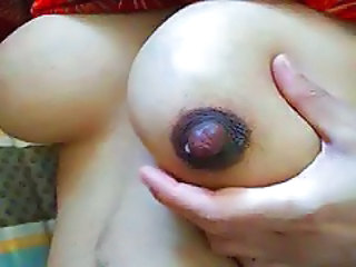 Indian Nipples Tits Nipple Milk