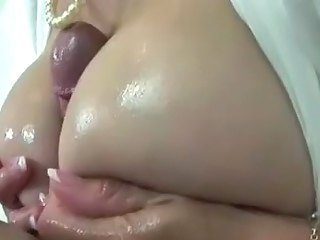 Big Tits Mature Oiled Tits job Big Tits Mature Big Tits Tits Oiled Tits Job British Mature British Tits Oiled Tits Mature Big Tits Mature British Russian Mature British
