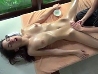 Fisting Massage Orgasm Skinny Teen Teen Ass Tits Massage Tits Oiled Teen Babe Babe Masturbating Babe Ass Skinny Babe Massage Teen Massage Babe Massage Oiled Massage Orgasm Oiled Tits Oiled Ass Masturbating Teen Masturbating Babe Masturbating Orgasm Orgasm Teen Orgasm Massage Orgasm Masturbating Skinny Teen Teen Small Tits Teen Masturbating Teen Massage Teen Orgasm Teen Skinny