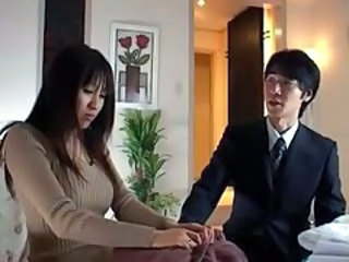 Asian Teen Asian Teen Teen Asian Housewife