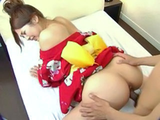 Doggystyle Hardcore Japanese Cute Japanese Cute Asian Japanese Cute