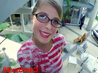 Amazing Blonde Cute Glasses Teen Teen Ass Blonde Teen Cute Blonde Cute Teen Cute Ass Glasses Teen Teen Cute Teen Blonde
