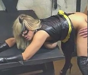 British European Fetish Latex  British Milf Milf British European British
