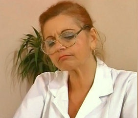 Doctor Glasses Mature Redhead Mature Ass Doctor Mature Glasses Mature