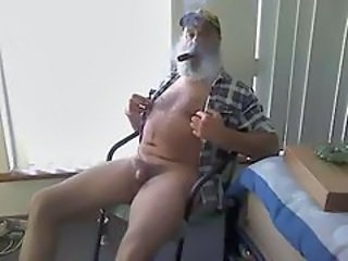 Farm Man Small cock Daddy Farm Small Cock