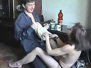 Amateur Homemade Mom Old and Young Old And Young Taboo Amateur