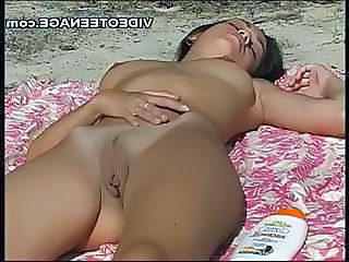 Beach Nudist Outdoor Pussy Shaved Sleeping Voyeur Beach Teen Cute Teen Outdoor Outdoor Teen Teen Pussy Teen Shaved Skinny Teen Sleeping Teen Teen Cute Teen Outdoor Teen Skinny