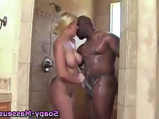 Big Tits Blonde Handjob Interracial Massage Showers Ass Big Cock Ass Big Tits Shower Tits Big Tits Ass Big Tits Blonde Big Tits Tits Massage Big Tits Handjob Blonde Interracial Blonde Big Tits Tits Job Jerk Handjob Cock Interracial Big Cock Interracial Blonde Massage Big Tits Big Cock Handjob