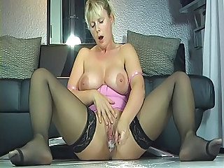 Masturbating  Mom Orgasm Stockings Toy Stockings Masturbating Mom Masturbating Orgasm Masturbating Toy Milf Stockings Orgasm Masturbating Toy Masturbating