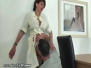 Licking Mature Office Pussy Licking Office Pussy Mature Pussy
