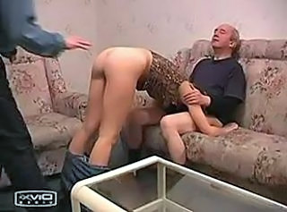 Amateur Ass Daddy Daughter Family Homemade Old and Young Threesome Young Amateur Blowjob Blowjob Amateur Amateur