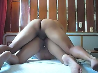 Amateur Anal Doggystyle Hardcore Homemade Amateur Anal Anal Homemade Hardcore Amateur Homemade Anal Amateur