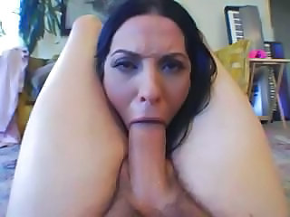 Blowjob Deepthroat Pornstar Pov Blowjob Big Cock Blowjob Pov Boss Pov Blowjob Big Cock Blowjob