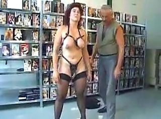 Amateur Fetish Mature Older Slave Amateur Mature Amateur