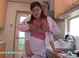 Asian Bus Japanese Kitchen  Blowjob Japanese Blowjob Milf Japanese Milf Japanese Busty Japanese Blowjob Milf Asian Milf Ass Milf Blowjob Bus + Asian