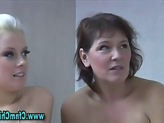 Mature Old and Young Teen  Old And Young Jerk Teen Mature