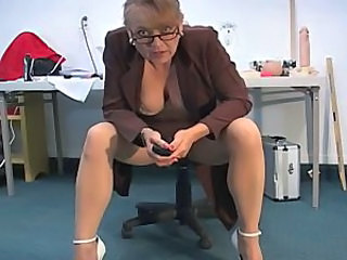 Glasses Mature Teacher Mature Ass Glasses Mature