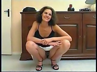 Anal European French  Milf Anal French Milf French Anal European French