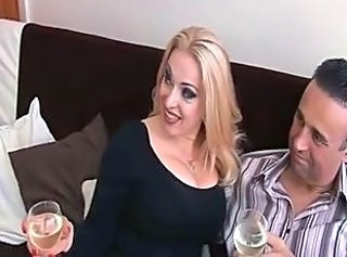 Big Tits Drunk  Wife Big Tits Milf Big Tits Big Tits Wife Domination Milf Big Tits Wife Milf Wife Young Wife Big Tits