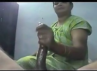 Amateur Chubby Handjob Indian Amateur Chubby Chubby Amateur Handjob Amateur Indian Amateur Amateur