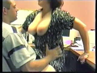 Big Tits HiddenCam  Office Riding Boobs Tits Bouncing Big Tits Milf Big Tits Tits Office Big Tits Riding Riding Tits Milf Big Tits Milf Office Office Milf