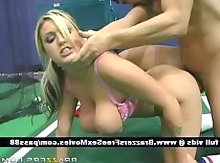 Bus Doggystyle  Teen Teen Busty Tits Doggy Blonde Teen Doggy Teen Doggy Busty Foot Teen Blonde Bus + Teen