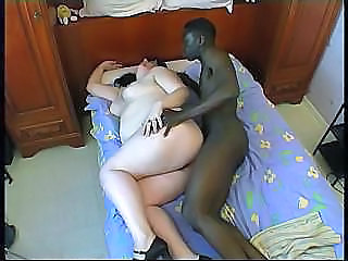 Amateur  Hardcore Interracial Bbw Amateur Son Hardcore Amateur Interracial Amateur Amateur