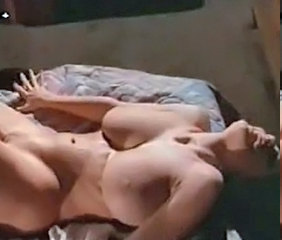 Big Tits Natural Orgasm Pornstar Vintage Big Tits