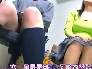 Asian Daughter Mom Office Daughter Mom Daughter Mom Daughter Mother Schoolgirl Police