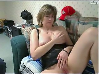Granny Masturbating Mature Webcam Mature Ass Cumshot Mature Cumshot Ass Masturbating Mature Masturbating Webcam Mature Cumshot Mature Masturbating Webcam Mature Webcam Masturbating