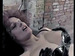 Big Tits European German Latex  Vintage German Milf German Vintage Milf Ass German Vintage German