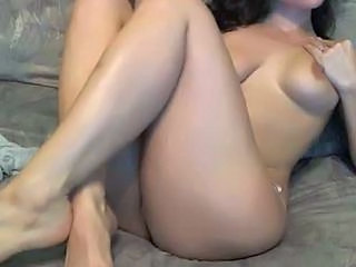Amazing Legs Solo Teen Webcam Ass Big Tits Big Tits Milf Big Tits Chubby Big Tits Ass Big Tits Chubby Ass Milf Big Tits Milf Ass