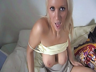 Big Tits Blonde British European  Natural  Ass Big Tits Big Tits Milf Big Tits Ass Big Tits Blonde Big Tits Blonde Big Tits British Milf British Tits Milf Big Tits Milf Ass Milf British European British
