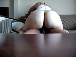 Amateur Ass  Homemade Riding Bbw Amateur Riding Amateur Bareback Amateur