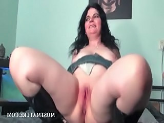 Brunette Chubby Mature Pussy Shaved Chubby Mature Mature Chubby Mature Pussy