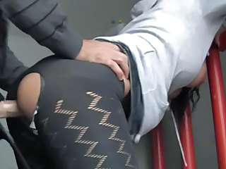 Amateur Clothed Doggystyle Hardcore Swallow Clothed Fuck Rough Hardcore Amateur Amateur