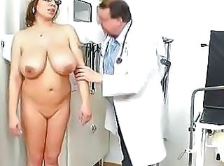 Big Tits Chubby Doctor Mature Natural Older  Big Tits Mature Big Tits Chubby Big Tits Big Tits Doctor Chubby Mature Doctor Mature Mature Big Tits Mature Chubby