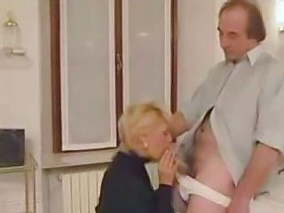 Blonde Blowjob Clothed Mature Older Blonde Mature Blowjob Mature Clothed Fuck Mature Blowjob Plumber Blonde Housewife Housewife