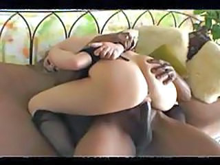Ass Hardcore Interracial Riding Stockings Stockings