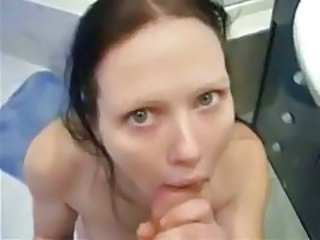 Bathroom Blowjob Pov Teen Bathroom Teen Blowjob Teen Blowjob Pov Boyfriend Bathroom Pov Teen Pov Blowjob Teen Bathroom Teen Blowjob