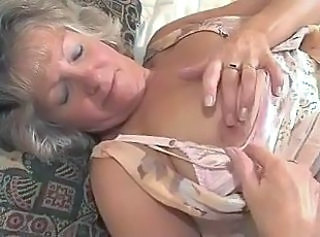 Granny Pov Stockings Granny Stockings