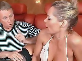 Cuckold  Older Wife Wife Milf
