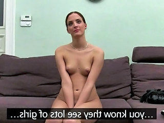 Amateur Casting Small Tits Teen Amateur Teen Casting Teen Casting Amateur Small Cock Teen Small Tits Teen Amateur Teen Casting Amateur