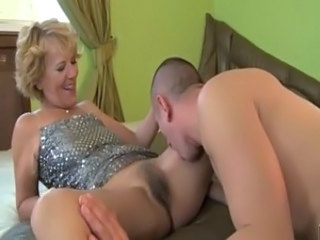 Hairy Licking Mature Hairy Mature Pussy Licking Mature Hairy Mature Pussy